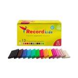 ΠΛΑΣΤΕΛΊΝΗ RECORD (13 χρώματα)