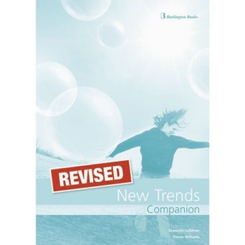 NEW TRENDS COMPANION REVISED