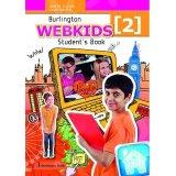 WEBKIDS 2 STUDENT'S BOOK