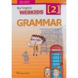 WEBKIDS 2 GRAMMAR