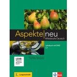 ASPEKTE C1 NEU, LEHRBUCH