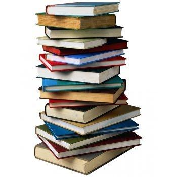 Πακέτο Α/Λ Βιβλία ΕΑ (2021)