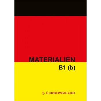 MATERIALIEN B1B