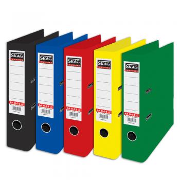 Κλασέρ Skag PP system κλασικά χρώματα