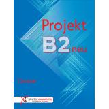 PROJEKT B2 Neu GLOSSAR