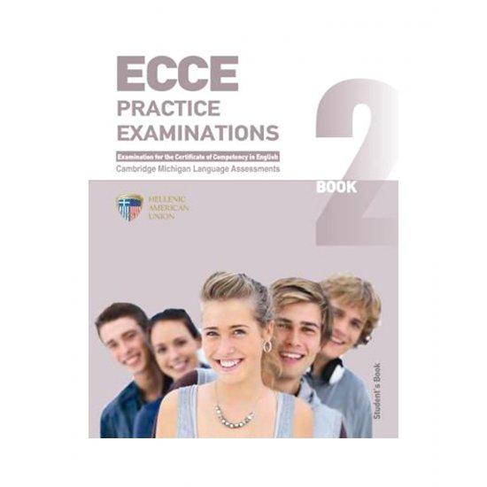 ECCE book 2