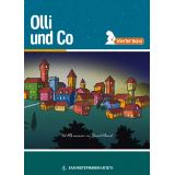 Olli und Co 4 + MP3