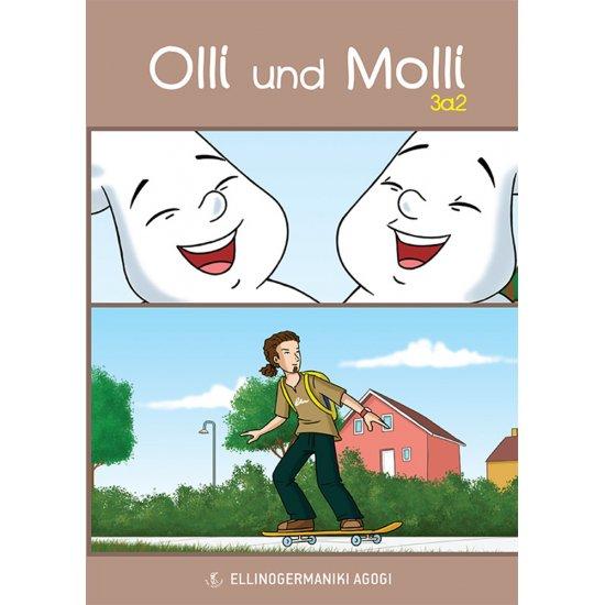 Olli und Molli 3a/2
