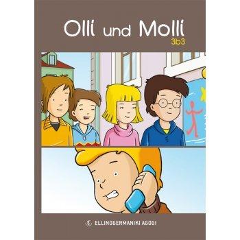 OLLI UND MOLLI 3Β3