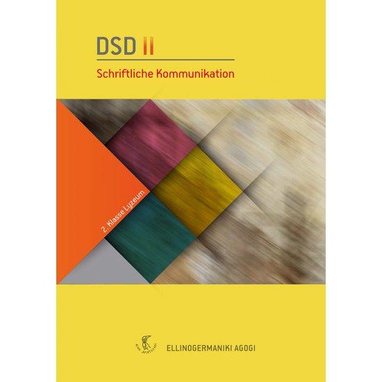 DSD II Schriftliche Kommunikation