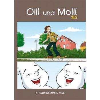 Olli und Molli 3b2